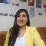 TTD - Andrea Sanhueza